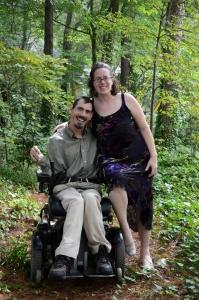 Barton & Megan1 (678x1024)