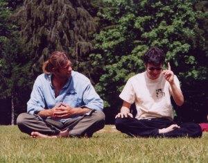 Aristotle&Plato_Dylan&Michael