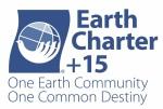 EC15 logo1