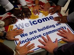 celebrate diversity3