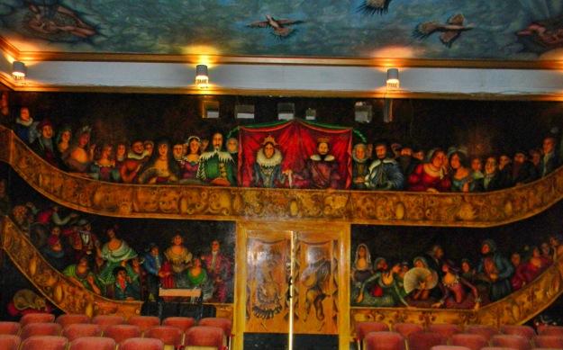 armagosa-theatre