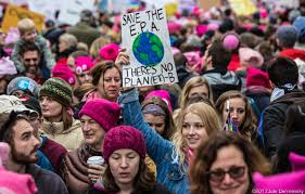 womens-march-11