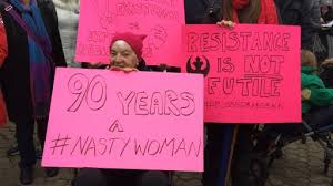 womens-march-7
